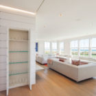 Squam Residence on Nantucket Island (5)