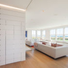 Squam Residence on Nantucket Island (4)