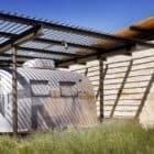 Story Pool House by Lake Flato (5)
