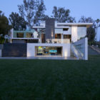 Summit House by Whipple Russell Architects (2)