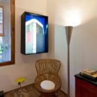 The Studio of Antonella Dedini (2)