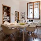 The Studio of Antonella Dedini (5)