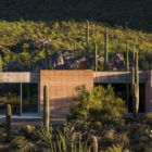 Tucson Mountain Retreat by Dust (3)