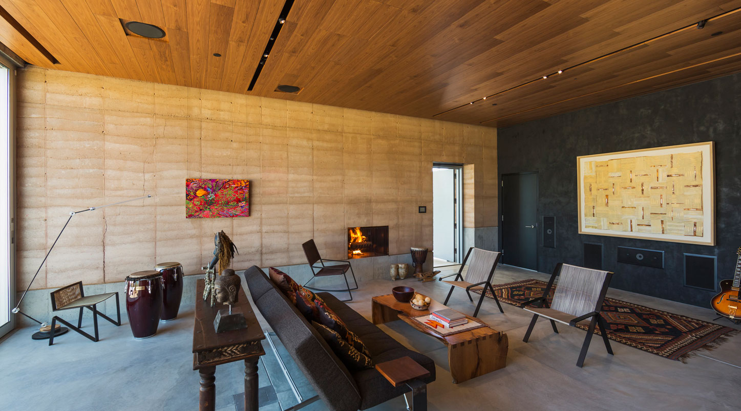 Mountain Retreat by Dust on design house aurora, design house california, design house miami, design house atlanta,