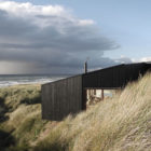 Vacation House in Henne by Mette Lange Architects (3)