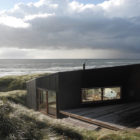 Vacation House in Henne by Mette Lange Architects (4)