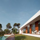 Villa Sifera by Josep Camps and Olga Felip (3)