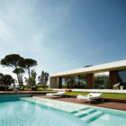 Villa Sifera by Josep Camps and Olga Felip (4)