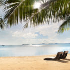 Luxury W Retreat Koh Samui in Thailand Update (3)