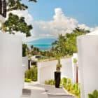 Luxury W Retreat Koh Samui in Thailand Update (5)