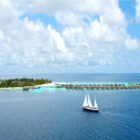 W Retreat & Spa - Maldives (1)