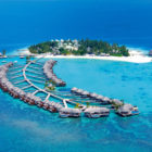 W Retreat & Spa - Maldives (4)