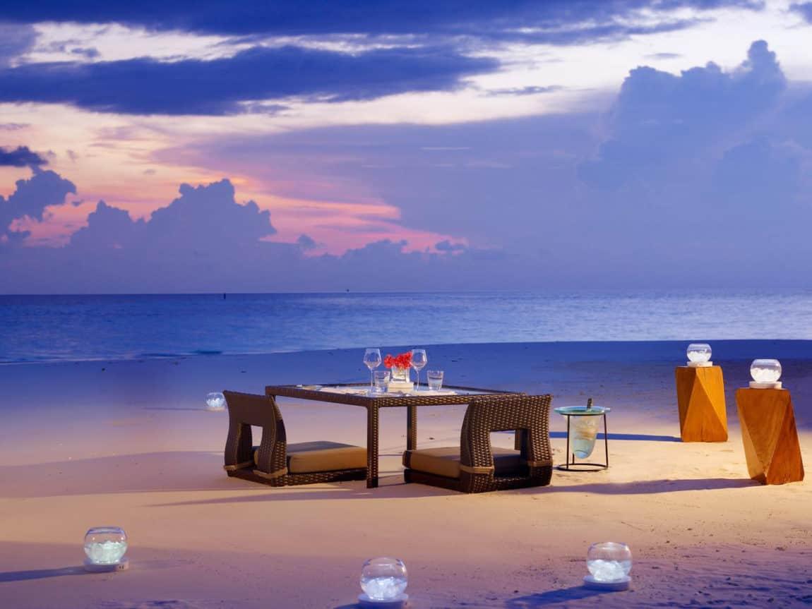 W Retreat & Spa - Maldives (38)