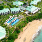 W Retreat & Spa - Vieques Island (1)