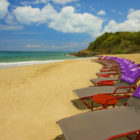 W Retreat & Spa - Vieques Island (2)