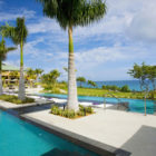 W Retreat & Spa - Vieques Island (3)