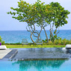 W Retreat & Spa - Vieques Island (4)
