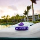 W Retreat & Spa - Vieques Island (5)