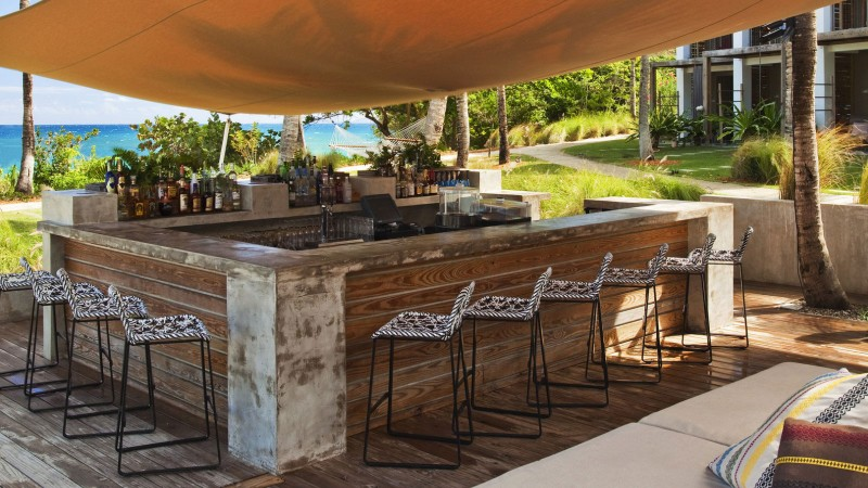 beach bar ideas beach cottage. Saturna Island Retreat Beach Bar Ideas Cottage