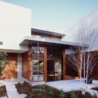 Waldfogel Residence by Ehrlich Architects (2)