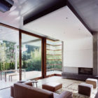 Waldfogel Residence by Ehrlich Architects (5)
