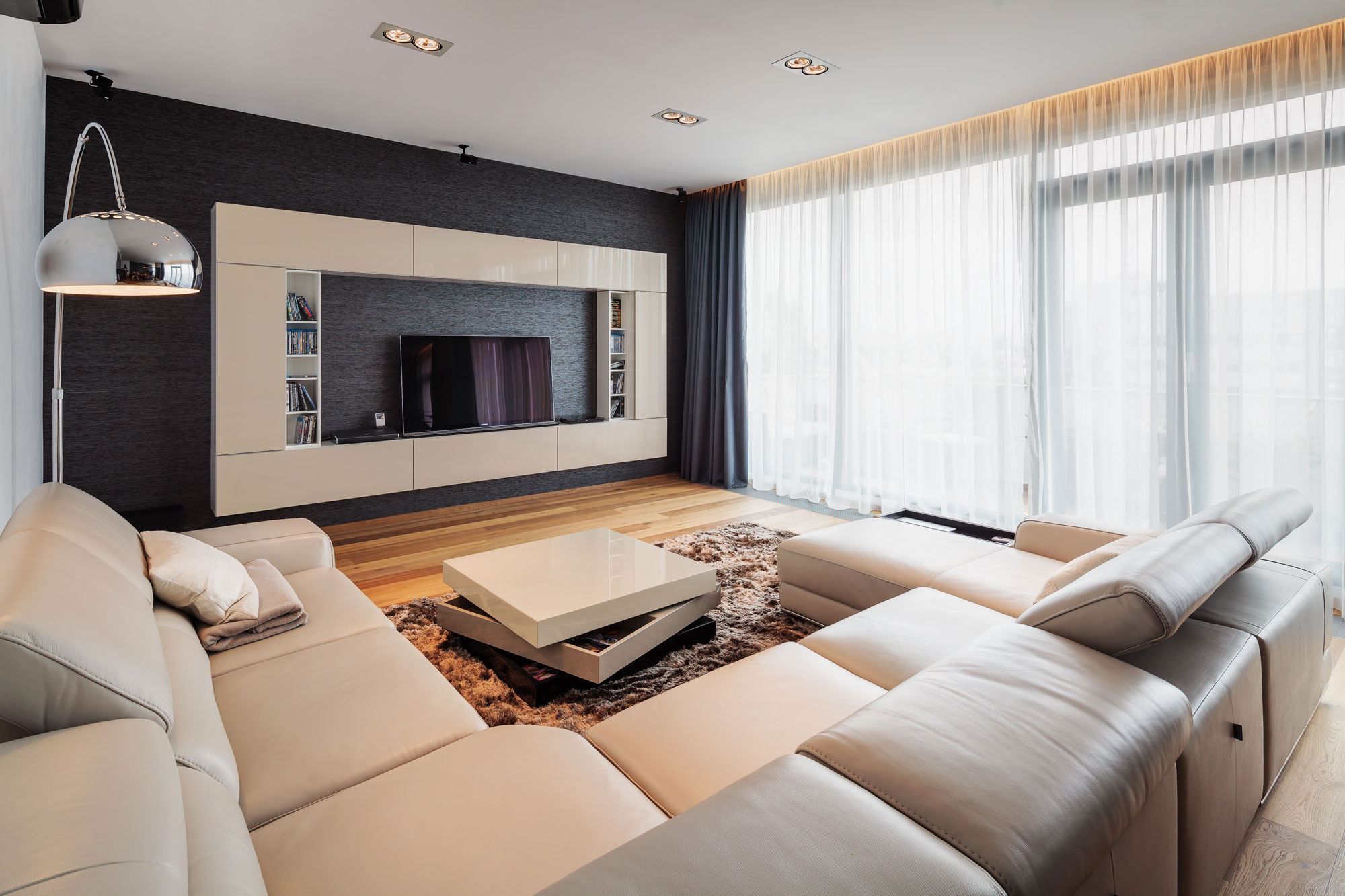 The Z Apartment by Studio 1408 (1)