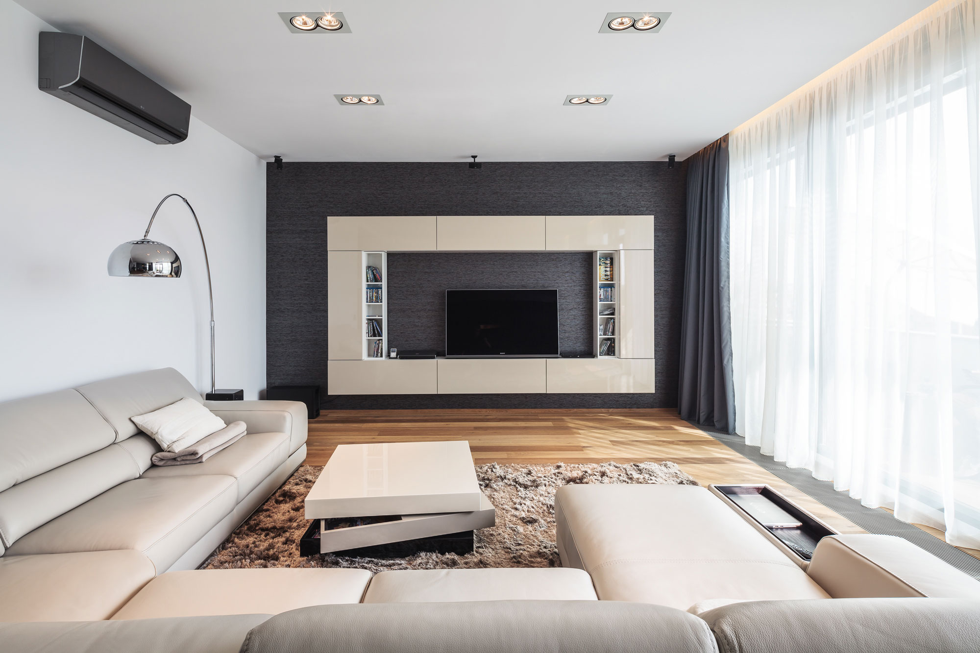 The Z Apartment by Studio 1408 (2)