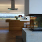 Affalterwang by Liebel Architekten BDA (1)