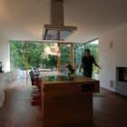 Affalterwang by Liebel Architekten BDA (2)