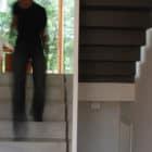 Affalterwang by Liebel Architekten BDA (3)
