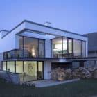 Affalterwang by Liebel Architekten BDA (4)