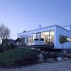 Affalterwang by Liebel Architekten BDA (5)