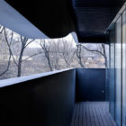 CIPEA No.4 House by AZL architects (5)