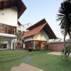 Distort House by TWS Partners (2)