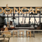 Don Cafe House by Innarch (1)