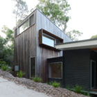 Elizabeth Beach House by Bourne Blue Architecture (2)