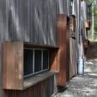 Elizabeth Beach House by Bourne Blue Architecture (4)