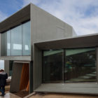 Fairhaven Residence by John Wardle Architects (1)