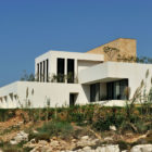 Fidar Beach House by Raed Abillama Architects (3)
