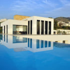 Fidar Beach House by Raed Abillama Architects (5)
