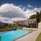 Fioravanti Poolhouse by MDU Architects (4)