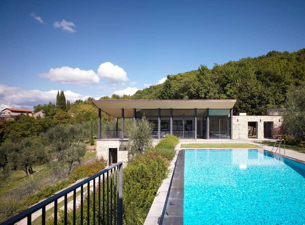 Fioravanti Poolhouse by MDU Architects (5)