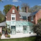 The Glass House by AR Design Studio (1)