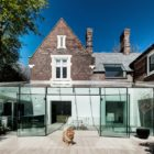 The Glass House by AR Design Studio (2)