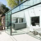 The Glass House by AR Design Studio (3)