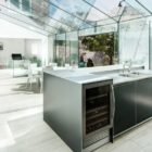 The Glass House by AR Design Studio (5)