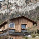 Haus Wiesenhof by Gogl Architekten (2)