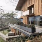 Haus Wiesenhof by Gogl Architekten (3)