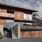 Haus Wiesenhof by Gogl Architekten (4)