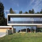 House Gulm by Aicher Ziviltechniker GmbH (1)